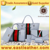 new bag Winter china supplier 6 pcs in 1set fashion trends new bag