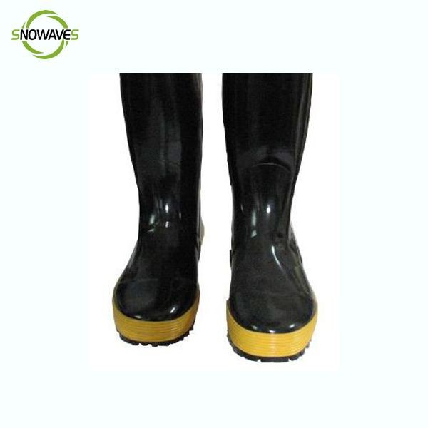 industrial Best safety work boot SNOWAVES quality wqExrPAqU