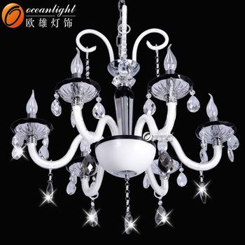 Famous lamp designersmurano glass chandelier omg88602 6 buy clear famous lamp designersmurano glass chandelier omg88602 6 mozeypictures Gallery