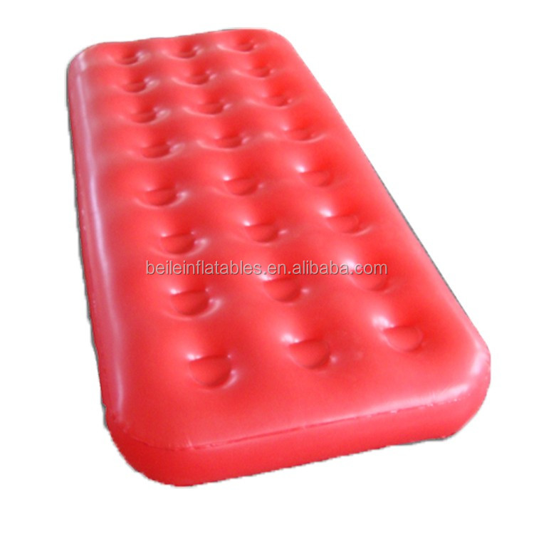 Promotional Adult Size Inflatable Car Air Bed And Inflatable Water Mattress Buy Inflatable