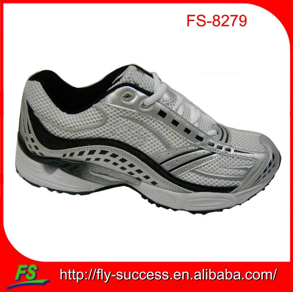 Newest design factory low price sport shoes for men,sports shoes