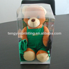 /product-detail/customized-plastic-products-packaging-for-lovely-plush-chubby-dolls-60513198964.html