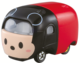 Takaratomy Tomica Motors Tsum Mini CarsFigure,Mickey/Minnie