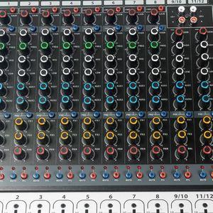 Yamaha Music Wholesale, Music Suppliers - Alibaba