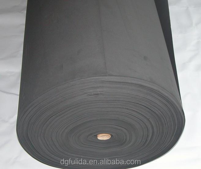 Eva Mouse Pad Roll Material Wholesale Full Color Print