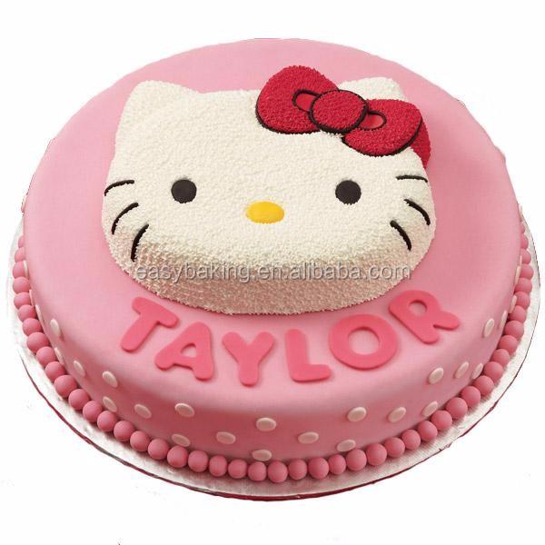 ACP-031 Hello Kitty Cake Pan-2.jpg