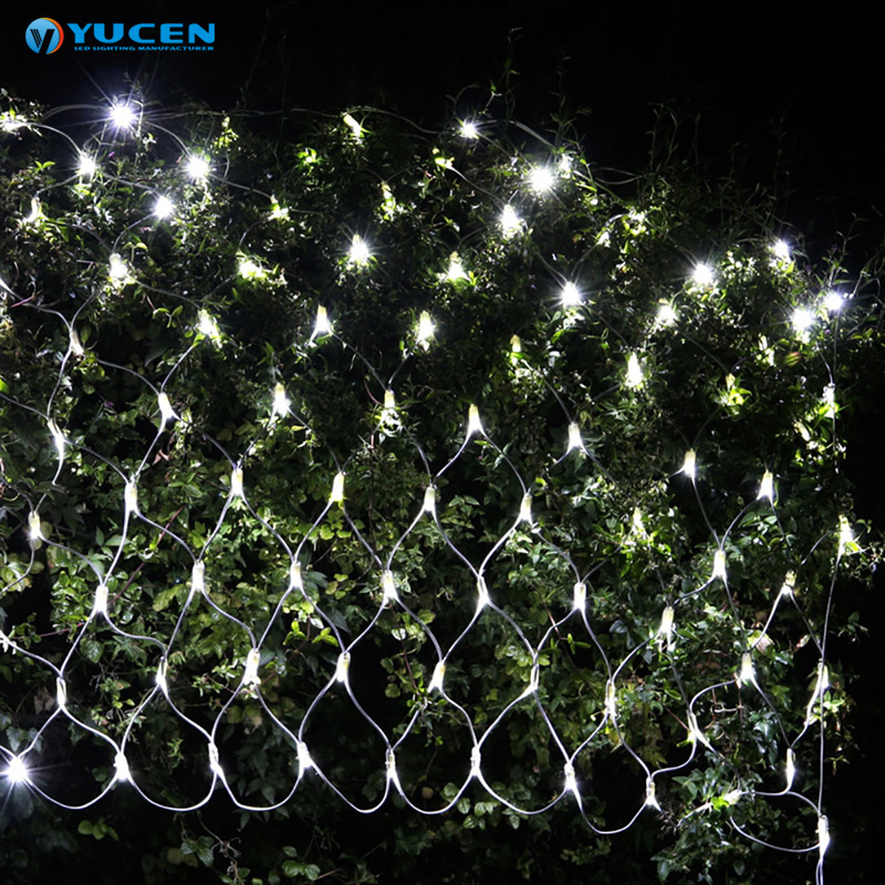 outdoor net lighting outdoor net lighting suppliers and manufacturers at alibabacom