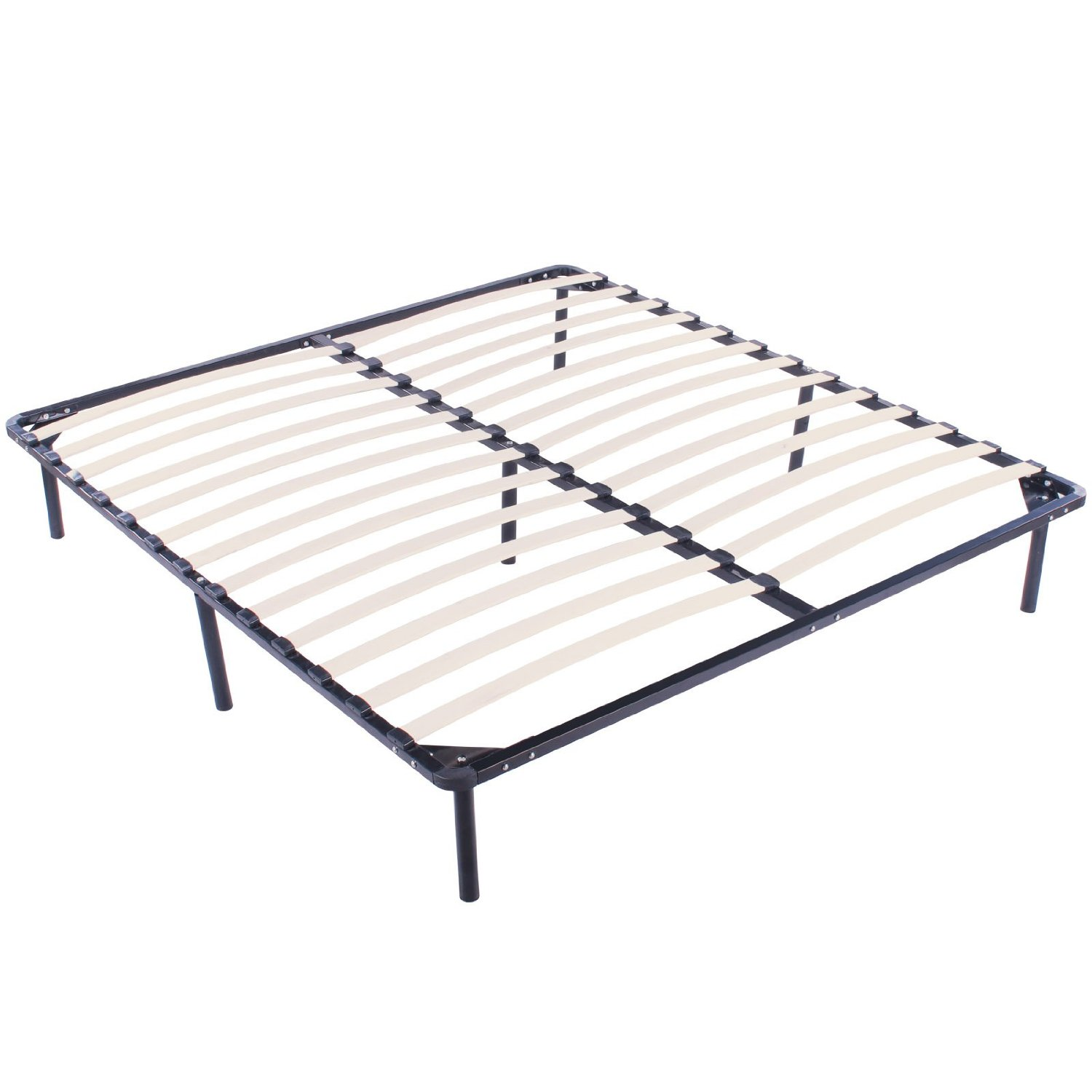 Cheap King Single Metal Bed Frame, find King Single Metal Bed Frame ...
