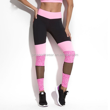 809297663 Ladies Fitness Gym Tights Clothing Hot Sex xxxx Yoga Pants Custom Printed  Leggings For Women Wholesale