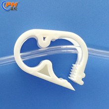 Tubing Flow Control Plastic air hose clamp