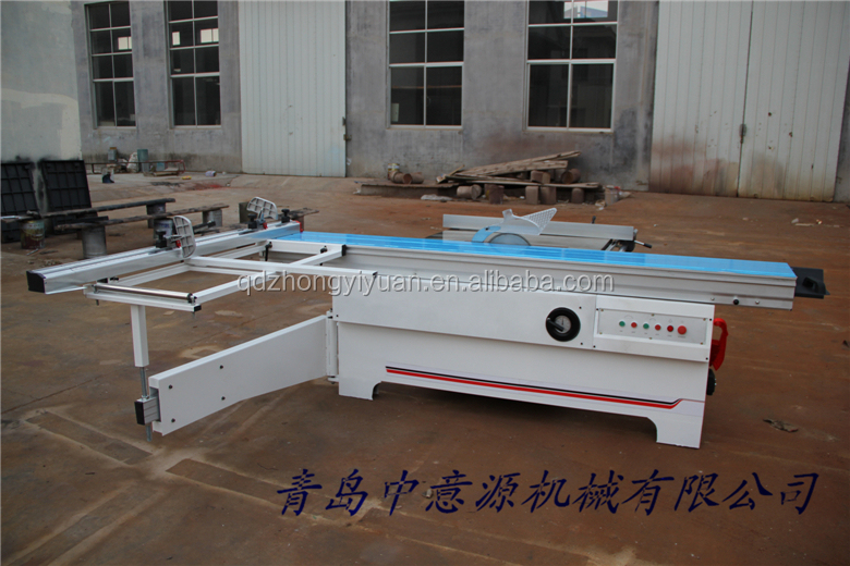 MJ-6128Z High quality 90 degree carpenter saw for hot saling made in China