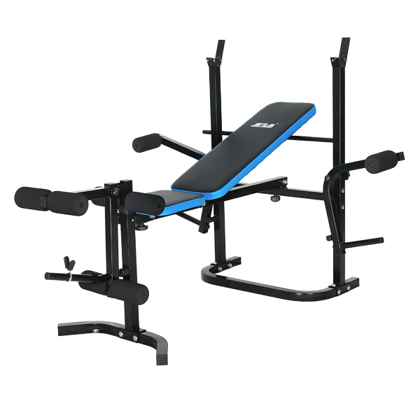 En957 Approved Folding Weight Bench Weight Lifting Bench With Fly Buy Weight Bench Weight