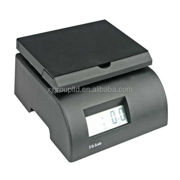 Digital Postal Scale 7kg/15lb