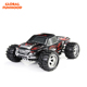 WL A979 rc car 1/18 scale 2.4g high speed racing car 4WD RTR off road vehicle