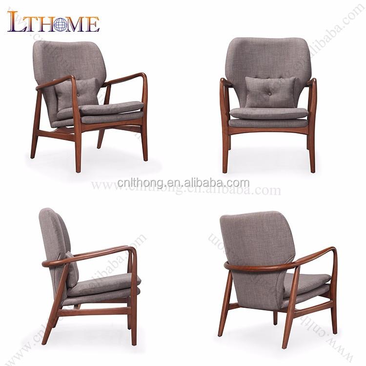 S11 Scandinavian Furniture Antique Bedroom Chair Buy