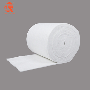 ceramic fiber blanket suppliers in uae