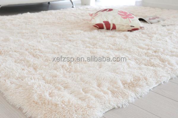 Wholesale Australian Sheepskin Rug