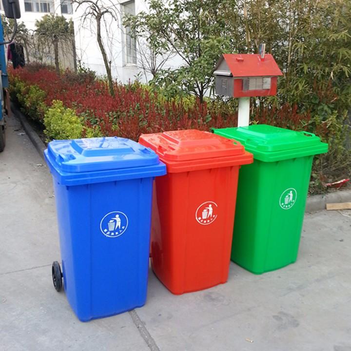 Hospital Waste Bin design Dustbin Buy Hospital Waste Bin