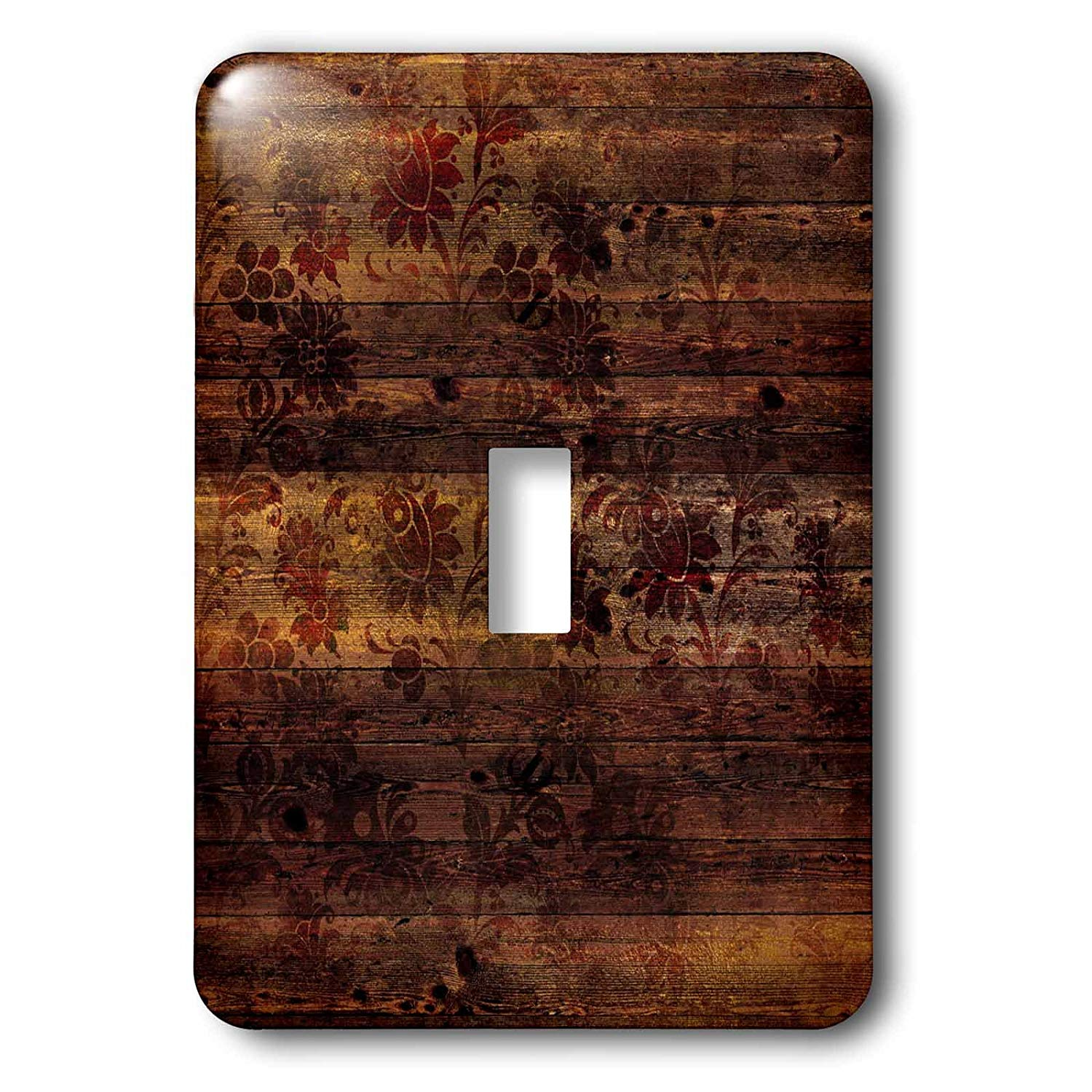 Cheap Wood Light Switch Covers Find Wood Light Switch Covers Deals