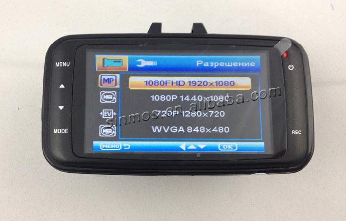 Kf 6000a user manual - Thermoflash digi 2 ...