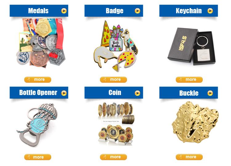 ที่กำหนดเองทำทองและสีเงินคู่--ชุบแองเจิลขาปก, 3Dตราศิลปะและงานฝีมือ