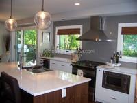 white quartz stone price kitchen worktops