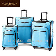 3pcs valise set