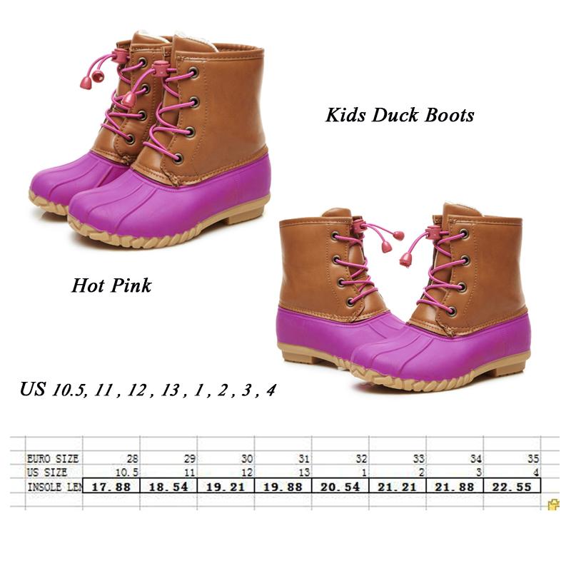 11 mejores imágenes de Boots frio | Botas, Botas de pato y