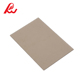 Frosted uv layer protection solid polycarbonate panels pc flat sheet
