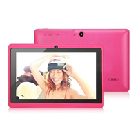 Cheapest Price for Kids Tablet PC,Professional Tablet PC China Factory OEM Manufacturer