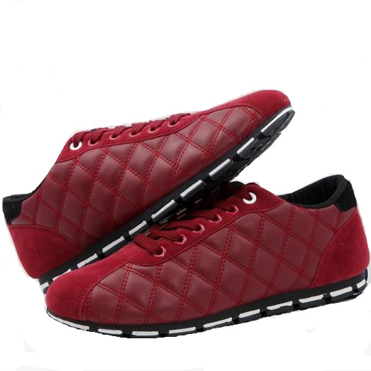 1288d823c1 Plaid PU Sneakers 2015 Patchwork Flock Shoes Men Driving Spring Quality  Autumn Casual Shoes Men Brand