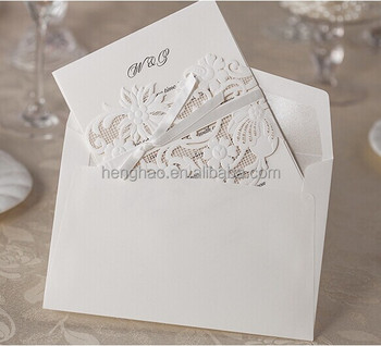 Wedding Gift Delivery In Chennai : Wedding Invitations Cards In Chennai Indian Wedding Invitation Cards ...