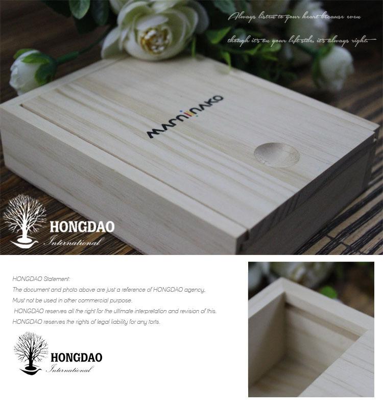 Hongdao professional photographer use photo album wood gift box for hongdao professional photographer use photo album wood gift box for wedding gifts wholesale negle Gallery