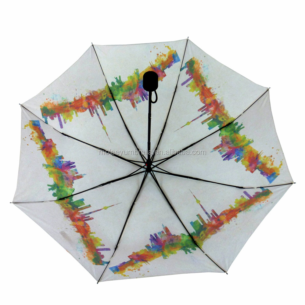 Umbrella Wedding Favors, Umbrella Wedding Favors Suppliers and ...
