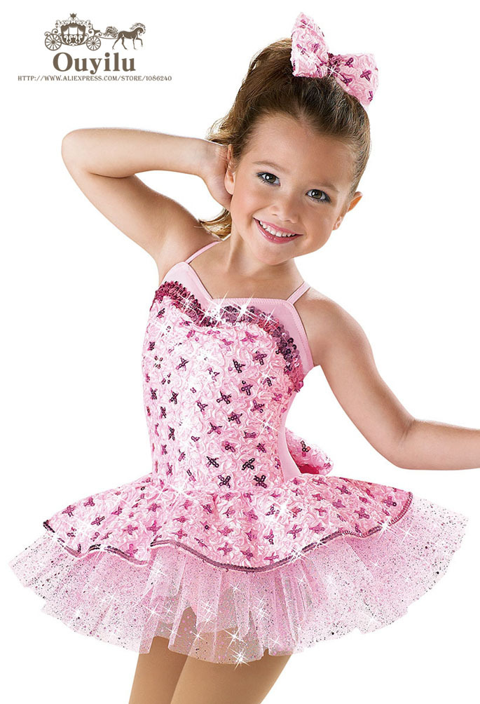 c04b312e4 Cheap Hot Ballet Dance