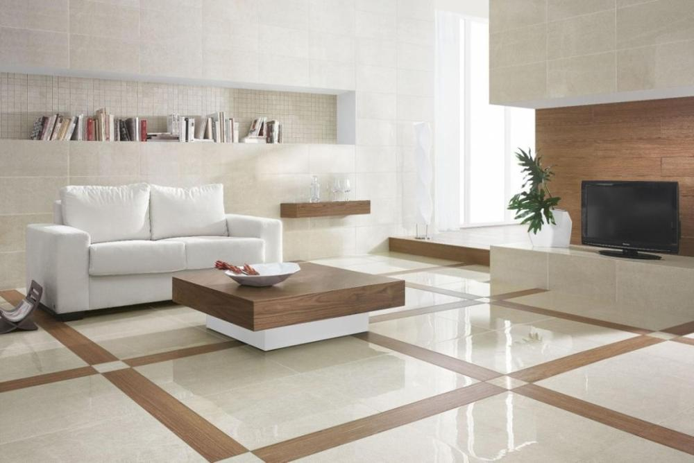 2017 Design Porcelain Floor Tile Granite Tiles Price Philippines 60x60
