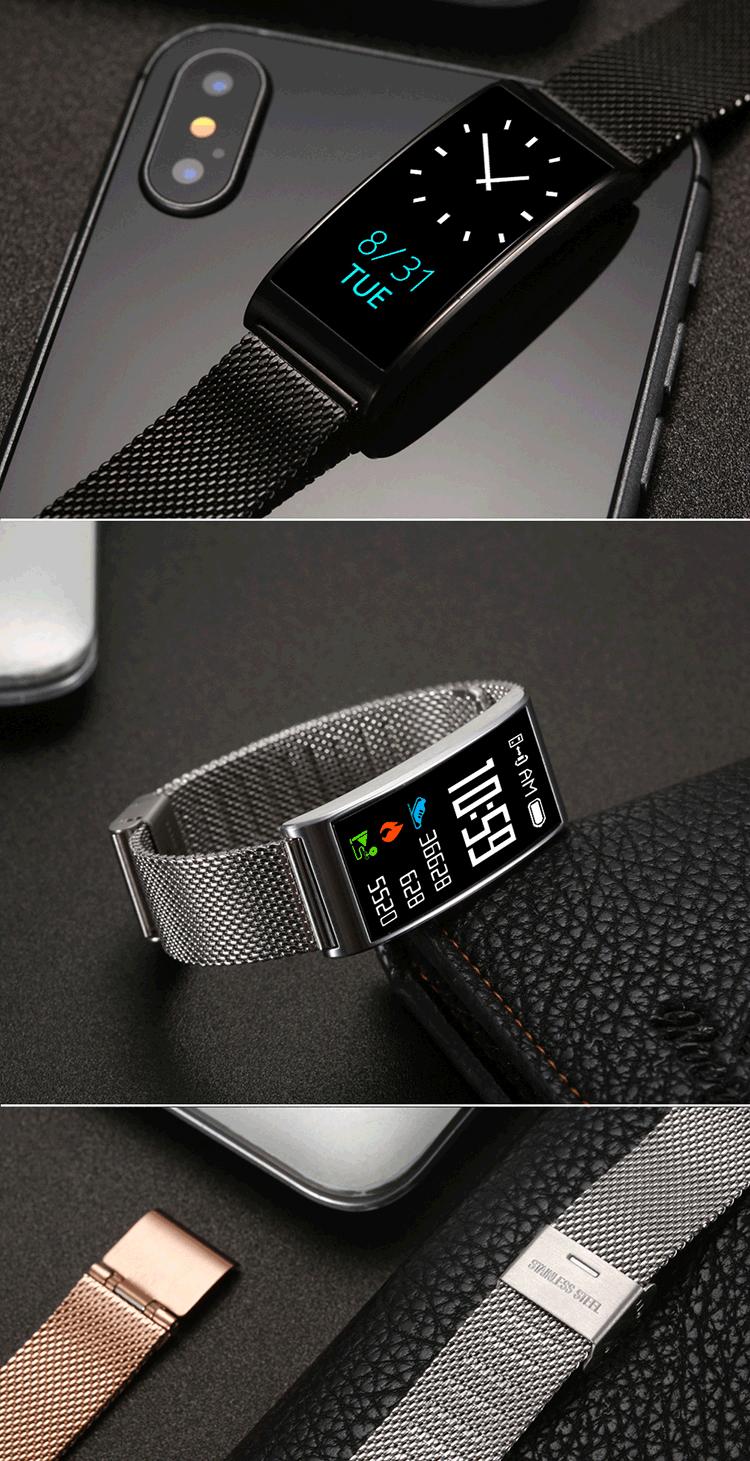 x3-smart-bracelet (3).jpg