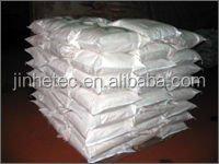 1314-13-2 nano zinc oxide price in india