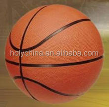 hot sale customize your own basketball