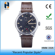 alibaba Fashion Brand Militray Sport Automatic Diving Watch And Dropshipping Fashion Brand Militray Sport Automatic Diving Watch
