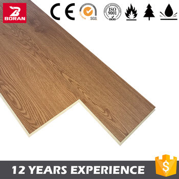 Fire Resistance Laminate Flooring Pvc Floor Underlay Buy Laminate