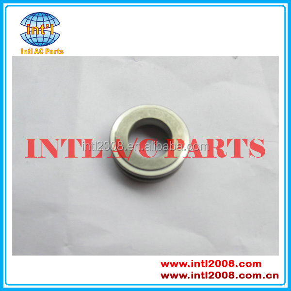 Shaft Seal For Sanden Sd505/507/575 Mini,Sd Tr70/90/105 Mits ...