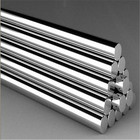 10mm 16mm 18mm 20mm 25mm 303 304 stainless steel Round rod bar