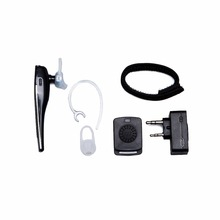 Mini wireless headset/auricolare/auricolare per baofeng, <span class=keywords><strong>kenwood</strong></span>, motorola walkie talkie