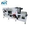 China manufacturer new paper cup flexo printing machine