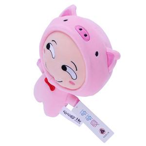 China Stuffed Animal Delivery Wholesale Alibaba