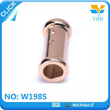 China export metal hardware fittings for handbag