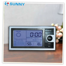 High Quality Large Number Digital Clock