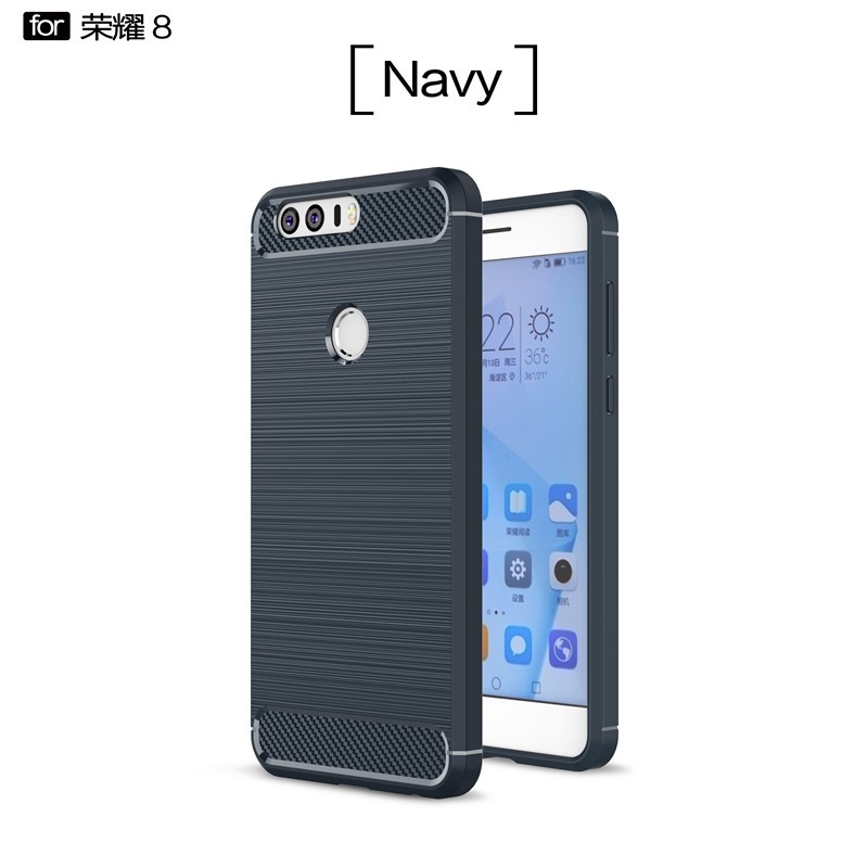 competitive price 38ff9 862fd Beautiful Phone Case For Huawei Honor 8,For Huawei Honor 8 Colorful  Case,For Huawei Honor 8 Waterproof Case - Buy Beautiful Phone Case For  Huawei ...