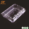wholesale disposable lager clear plastic fruit container